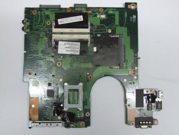 Placa de baza DEFECTA Toshiba Satellite Pro A100 1310A2052401