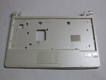 Palmrest  + Touchpad Samsung NC10 BA75-02141A