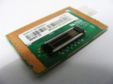 Modul Fingerprint Lenovo T61
