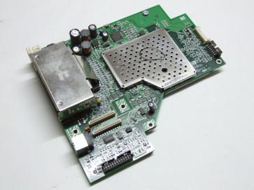 Formatter (Main logic) board HP Business Inkjet 1100 C8124-80013