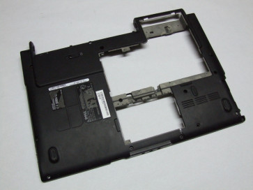 Bottom Case Dell XPS M1530 60.4W111.003