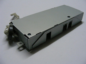 Fax Module Brother MFC-7420 LG5923003