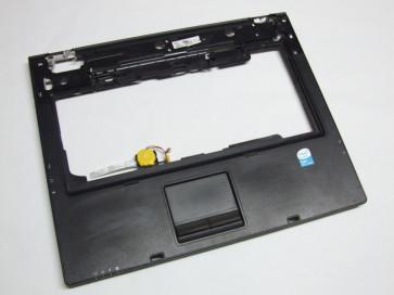 Palmrest + Touchpad HP Compaq NX6310 413672-001