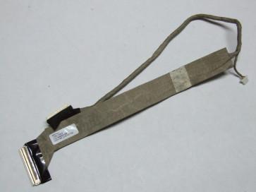 Panglica Display LG R700 MS1719L1