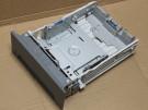 Paper Tray HP LaserJet P3005