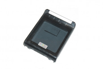 Capac cartuse HP  Officejet Pro K550
