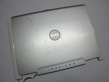 Capac LCD Dell Inspiron 6400 34FM1LCWI19