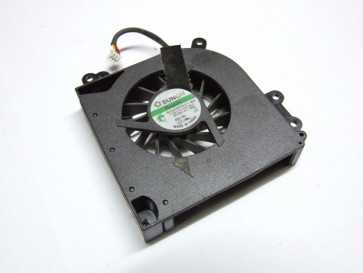 Cooler Dell Inspiron 1525 2.310.252.001