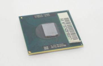 Procesor Intel Core Duo T2080 SL9VY