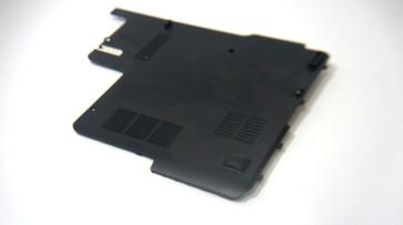 Capac bottom base MSI CR620 E2P-681J213-Y31