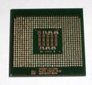 Procesor Intel Xeon 3.4 GHz SL8P4
