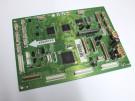 DC controller HP Color LaserJet 4600 RG5-6391
