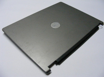 Capac LCD Dell Inspiron 1300 CN-0MD543