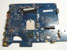 Placa de baza (AMD) cu mufa alimentare rupta Gateway NV52 48.4BX04.01M