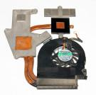 Heatsink + Cooler Laptop Packard Bell EasyNote TJ75 60.4BU14-001