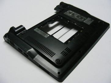 Bottom Case + Boxe Asus Eee PC 900 13GOA092AP070