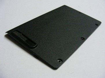Capac HDD Acer Aspire 9300 60.4G509.003