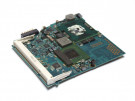 Placa de baza + CPU DEFECTA Sony Vaio PCG-4L2M A1257776A