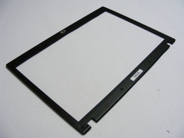 Rama capac LCD MSI M677 E2P-632B434-Y31