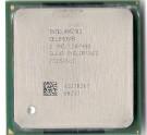 Procesor Intel Celeron 2 GHz SL6VR