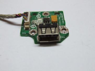 Port USB Dell Inspiron 1720 DAGM2TB18D1