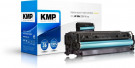 Cartus toner compatibil Cyan HP 305A CE411A KMP pentru HP LaserJet Pro 300 Series/400 Series