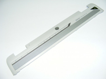 Hinge Cover Panel Acer Aspire 4520 ZYE37Z01KATN