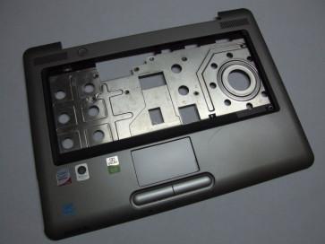 Palmrest + Touchpad Toshiba Satellite Pro A300 EABL5006010