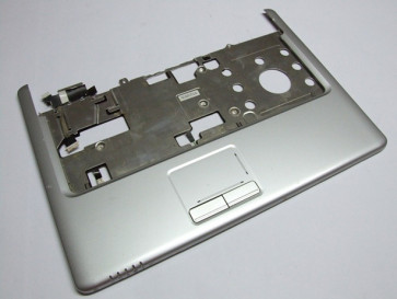 Palmrest+Touchpad Dell Inspiron 1525 60.4W023.017