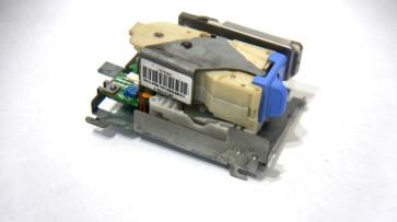 Mechanism stapler / capsator HP LaserJet M2727nf MFP CB532-60105