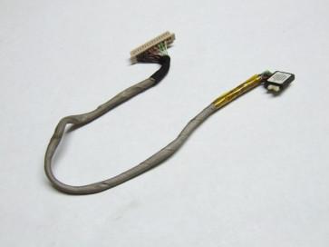 Panglica Invertor Acer Aspire 1520 50.45I05.001