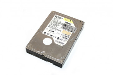 HDD Desktop Electronica DEFECTA Western Digital PATA 3.5inch 40GB 7200 rpm  2MB