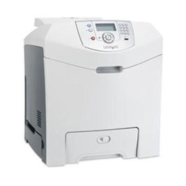 Imprimanta laser color Lexmark C534n 34A0050