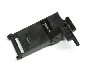 Balama dreapta HP LaserJet M1522 3055 M1005 RC1-2572-000