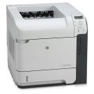 Imprimanta laser HP Laserjet P4014n CB507A fara cartus, fara cuptor