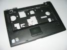 Palmrest + Touchpad IBM Lenovo 3000 N100 APZHW000600