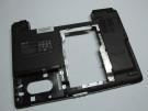 Bottom Case Acer Aspire 5050 ZYE36ZR3BATN14