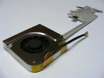 GPU Heatsink + Cooler Asus A3Hf 13GNCL6AM121