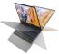 Teclast F5 Laptop 11.6 inch 360° Rotating Touch Screen Intel N4100 8GB 256GB SSD