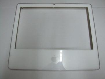 Rama LCD iMac G5