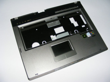 Palmrest+Touchpad ASUS A6J