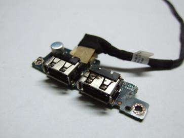 Port USB Compaq Presario A900 DC02000H300