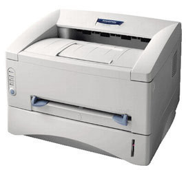 Imprimanta laser Brother HL-1450