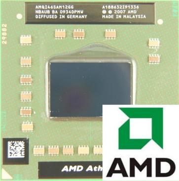 Procesor AMD Athlon 64 QI-46 AMQI46SAM12GG