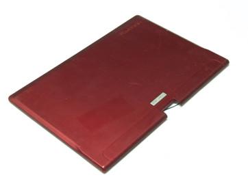 Capac LCD Flybook V33i 80107XX_RI001XX