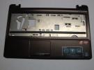 Palmrest + touchpad Asus A52F X52D 13GNXM1AP034-3