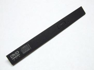 Capac DVD HP Compaq 8510P 6070B0101101