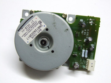 Stepping Motor HP Color LaserJet 2500 RH7-1529
