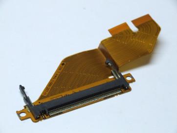 Conector Wifi Sony Vaio PCG-481M 1-688-207-11