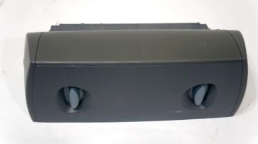 Duplex unit HP Business Inkjet 2600 C8219A
